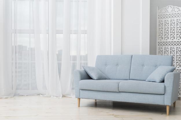 billig stue