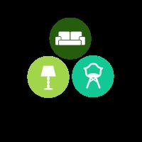 boligbladet logo
