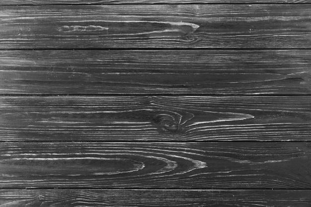 en hardie planke